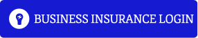 Business Insurance Login