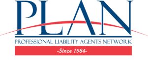 Professional Liability Agents Network